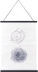 wanddecoratie-knot---pt0800---50x70cm---house-doctor[0].jpg